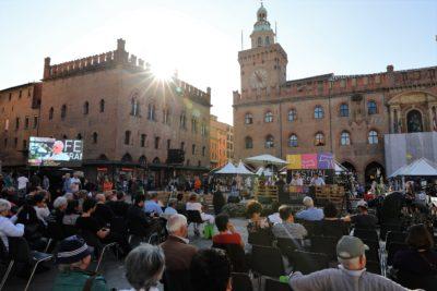 Festival_Francescano_2019_2